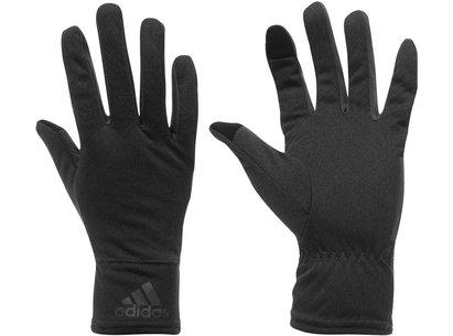 adidas ClimaHeat Gloves Mens