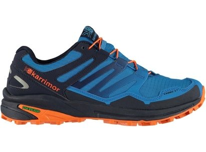 Karrimor Sabre Trail Mens Trail Running Shoes
