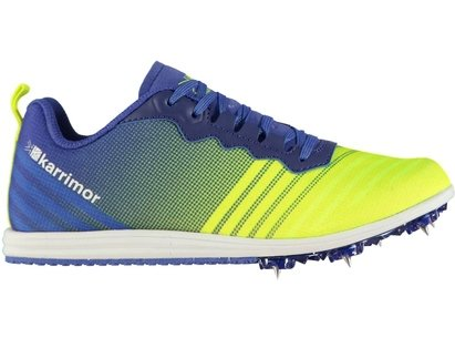 Karrimor Run Spike Trainers Junior