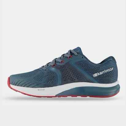 Karrimor Excel 3 Mens Running Shoes