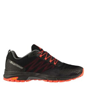 Karrimor Trial Trainers Mens
