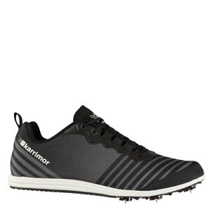Karrimor Run Spike Trainers Mens