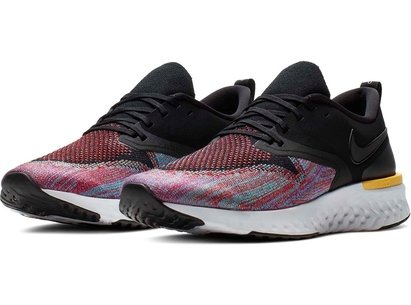 Nike Odyssey React 2 Running Trainers Mens