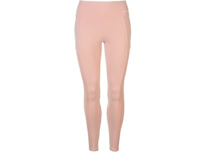 USA Pro Bonded Leggings Womens