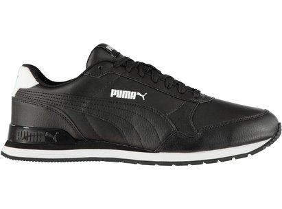 Puma ST Runner V2 Mens Trainers