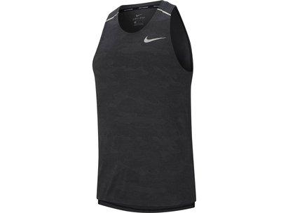 Nike Tech Knit Vest Mens