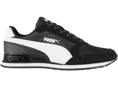 Puma ST Runner v2 NL Juniors Trainers