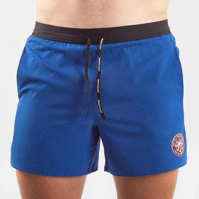 Nike 5inch Shorts Mens