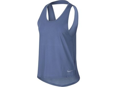Nike Miler Tank Top Ladies
