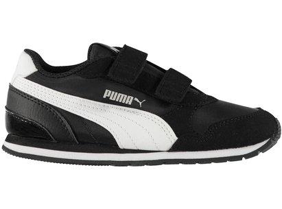 Puma ST Runner V2 InfC99