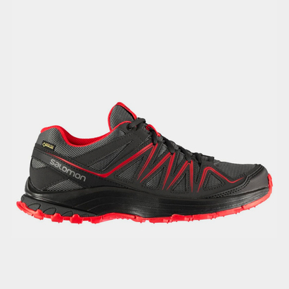 Salomon XA Bondcliff GTX 2 Mens Trail Running Shoes