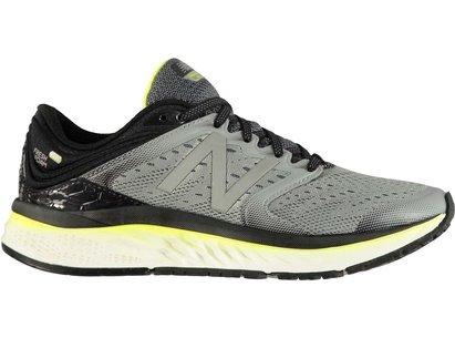 New Balance Fresh Foam 1080 v8 D Mens Running Shoes