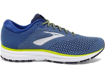 Brooks Revel 2 Sn92