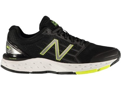 New Balance 680 V5 Mens Running Shoes