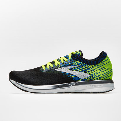 Brooks Ricochet Sn92