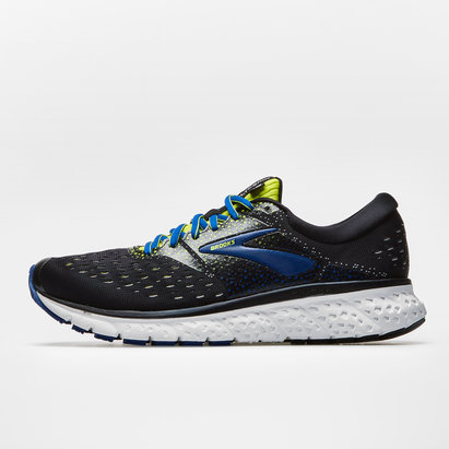 b5651593ea1 Brooks Glycerin 16 Mens Running Shoes