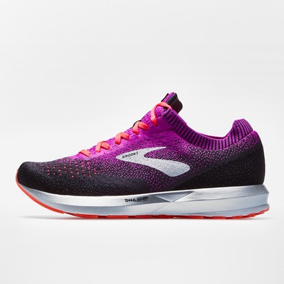 Brooks Levitate 2 Trainers Ladies