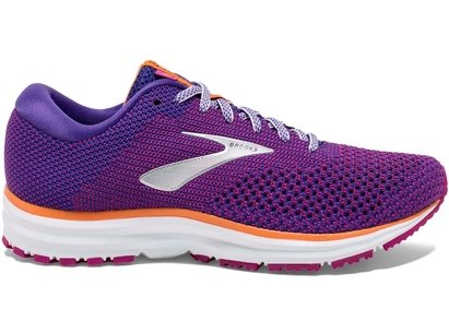Brooks Revel 2 Ld92