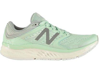New Balance Fresh Foam 1080 v8 B Ladies Running Shoes