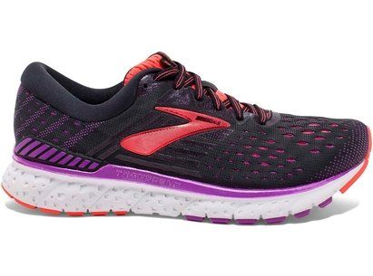 Brooks Transcend 6 Ladies Running Shoes