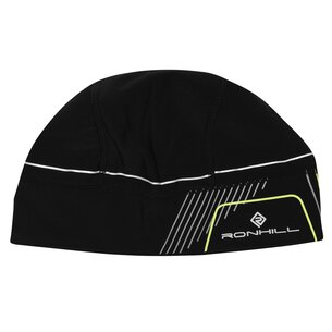 Ron Hill Beanie Mens