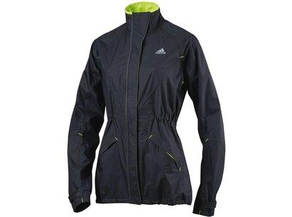 adidas adiStar Jacket WS