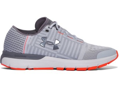 Under Armour SpeedForm Gemini 3 Mens Running Shoes