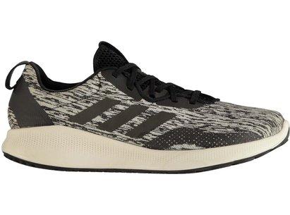 adidas Purebounce Plus Mens Running Shoes