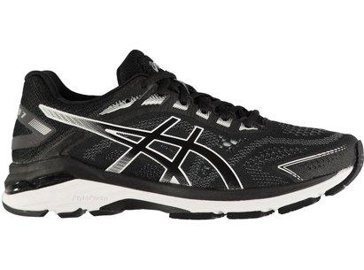 Asics GT 2000 7 Men's Running Shoes