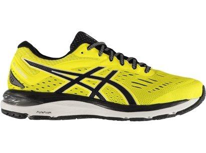 Asics Gel Cumulus 20 Mens Running Shoes