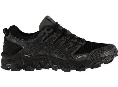 Asics GEL FujiTrabuco 7 GTX Mens Running Shoes