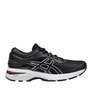 Asics GEL Kayano 25 Women's Running Shoes