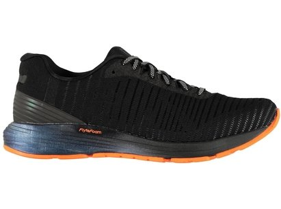 Asics DynaFlyte 3 Mens Running Shoes