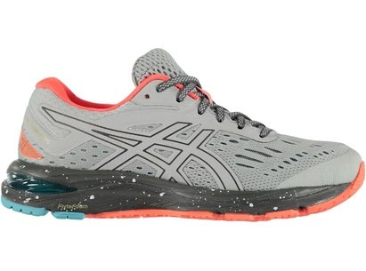 Asics GEL Cumulus 20 Limited Edition Ladies Running Shoes