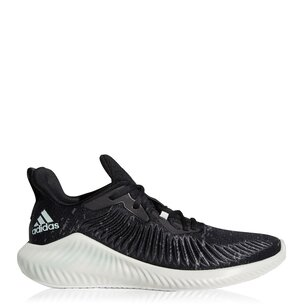 adidas Alphabounce Parley Mens Running Shoes