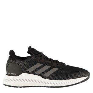 adidas Solar Blaze Womens Bounce Running Shoes