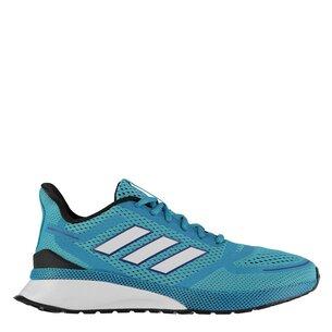 adidas Nova Run Mens Running Shoes