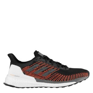 adidas SolarBoost ST Mens Running Shoes