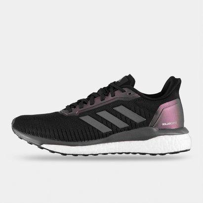 adidas Solar Drive MensRunning Shoes