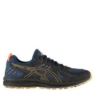 Asics Frequent XT Mens Trail Running Shoes