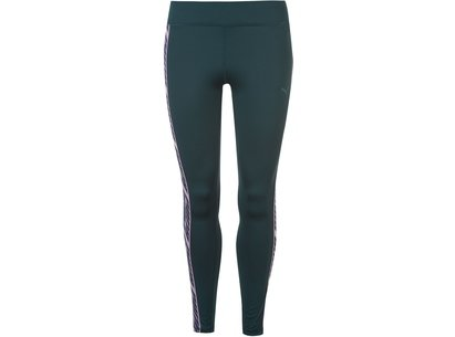 Puma Feel It 7 8 Leggings Womens