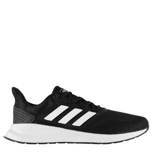 adidas Runfalcon Running Shoes Mens