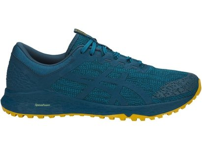 Asics Alpine XT Running Shoes