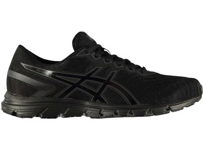 Asics Gel Zaraca 5 Ladies Running Shoes
