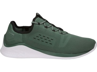 Asics Fuzetora Running Shoes