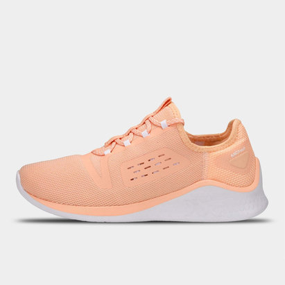 Asics Fuzetora Ladies Trainers