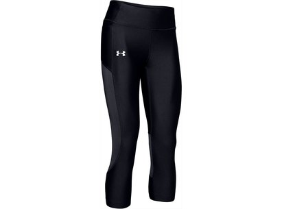 Speed Stride Capri Tights Ladies