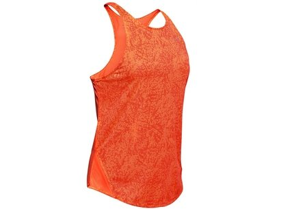 Under Armour Speed Stride Tank Top Ladies