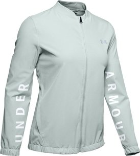 Under Armour Storm Jacket Ladies