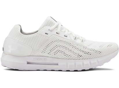 Under Armour HOVR Sonic 2 Trainers Mens